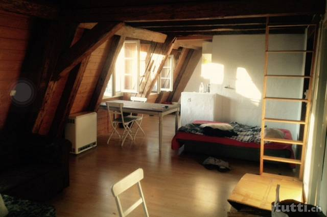 nice-accomodation-in-old-town-bern-2903186863