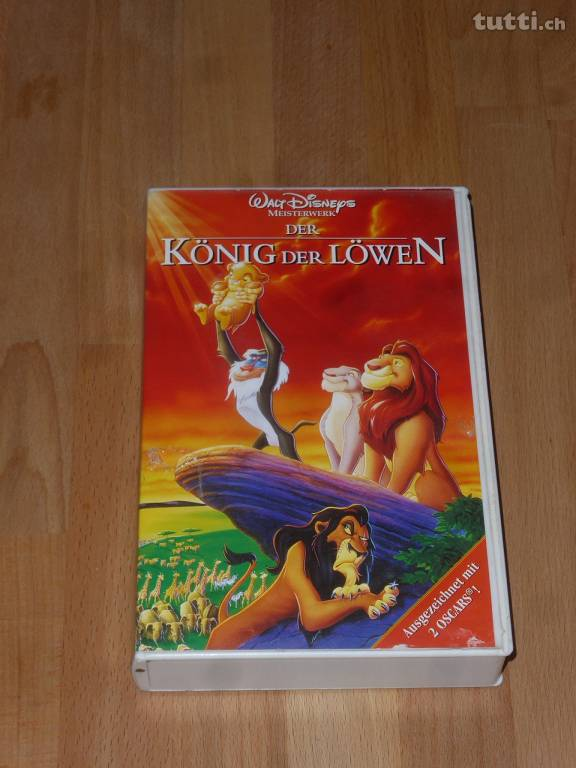 König der Löwen, Film, Wald Disney, Disney, Simba