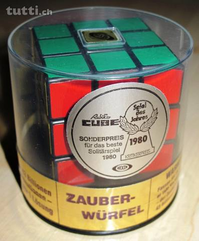 original-rubik-cube-1980-8827811752
