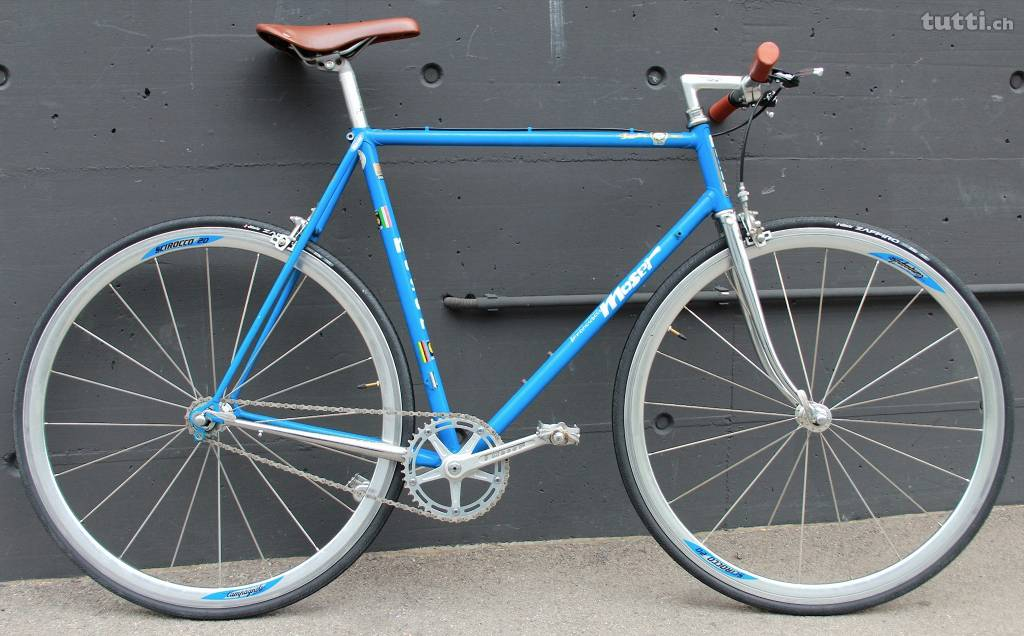 singlespeed-francesco-moser
