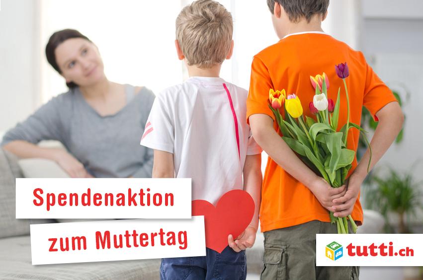 tutti-bannner-Muttertag3