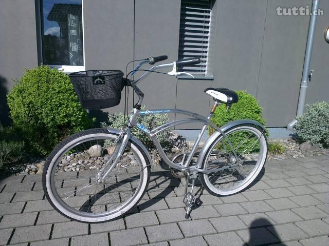 velo-cruiser-mit-korb-4133675274
