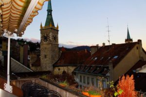 Balkon_Blick
