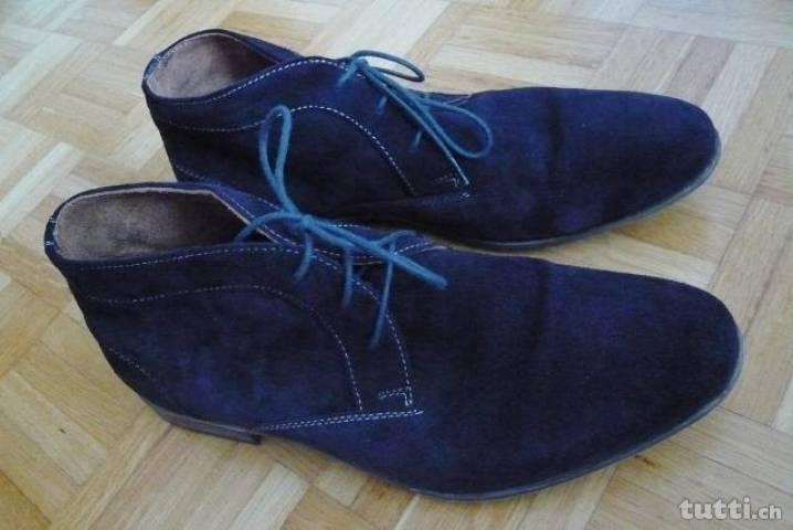 herrenschuhe-desert-ankle-boots-3671968103