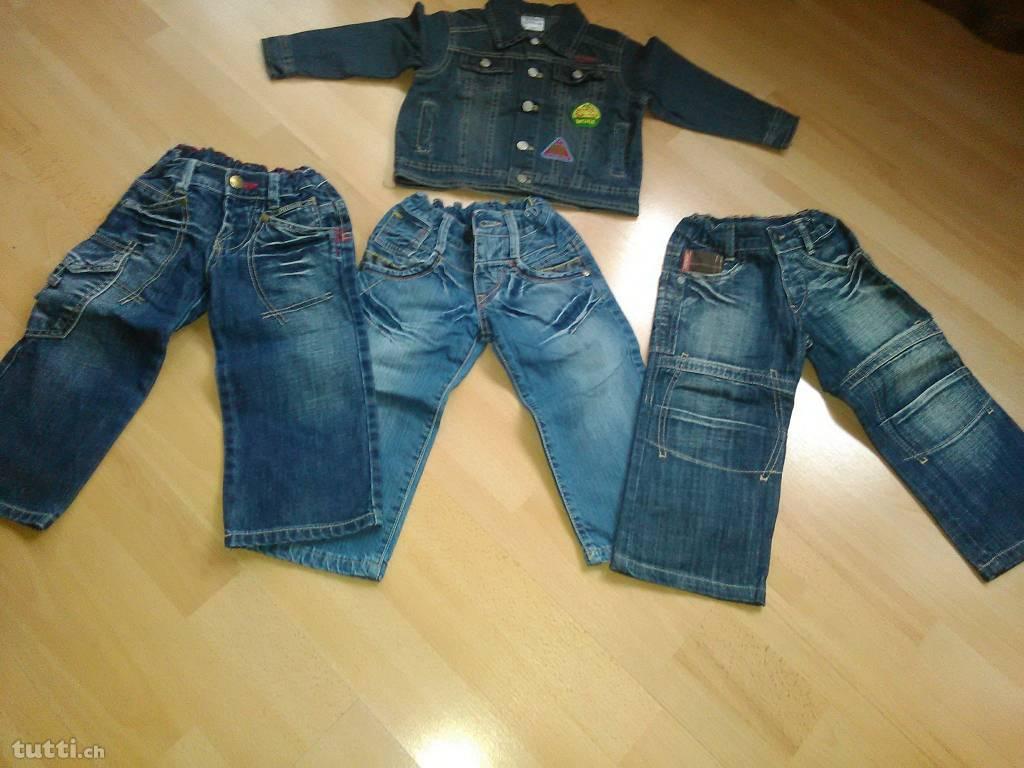 jeanshose-und-jeansjacke-junge-grosse-8692-3247163973