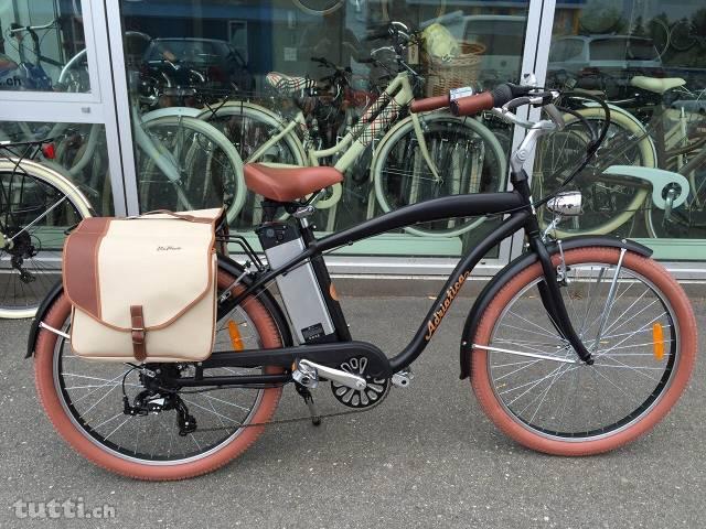 cruiser-elektrovelo-vintage-oldscool-1423402729