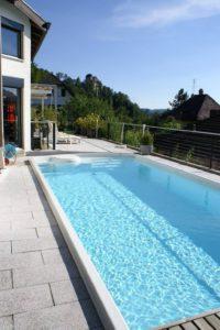 sonniges-bijou-mit-pool-grossem-garten-herrliche-weitsicht-5420671069