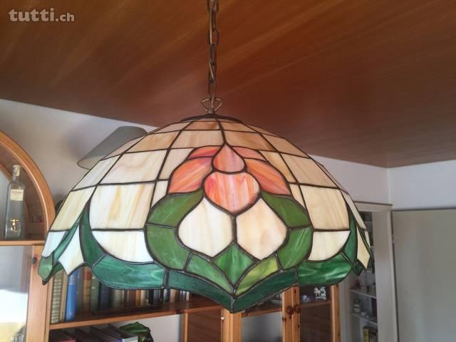 tiffany-decken-lampe-1331505100