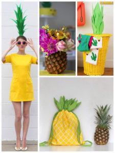 Ananas_Titelbild