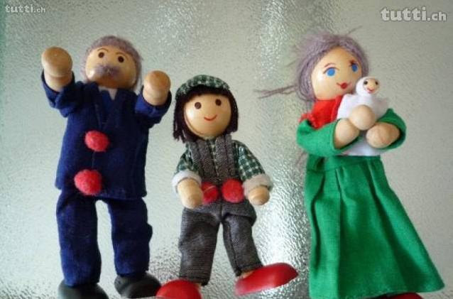 holzpuppen-familie-fuer-babystube-puppenhaus-neu-1731106202