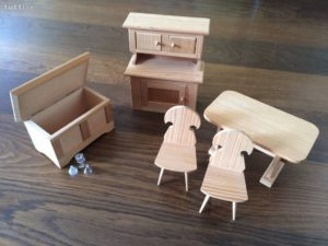 puppenhaus-moebel-set-3630183108